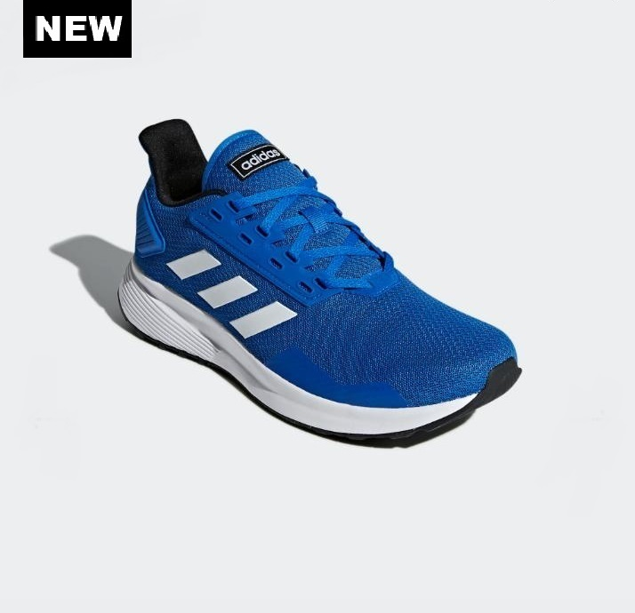 eea5c06e0e2 DURAMO 9-BB7067. ИНФОРМАЦИЯ ЗА ПРОДУКТА: ОРИГИНАЛНИ, удобни мъжки обувки  adidas ...